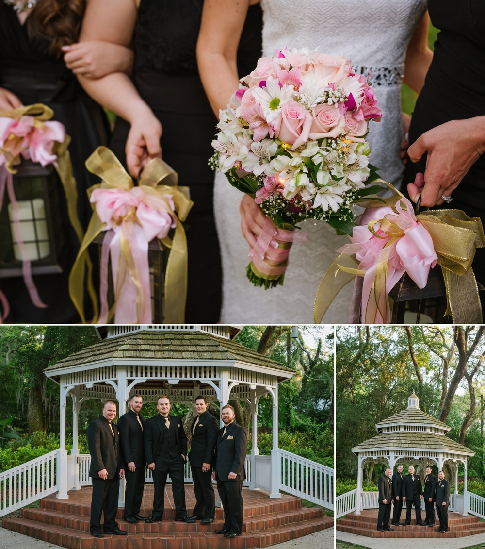 ashlee-hamon-photography-tampa-rustic-outdoor-traditional-wedding_0010.jpg