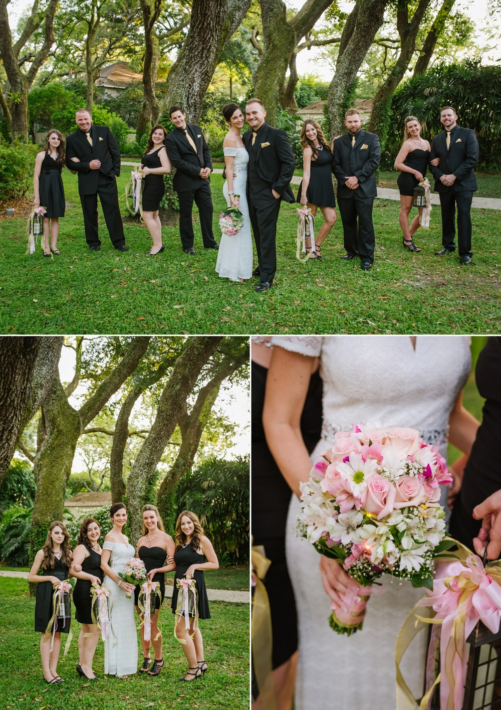 ashlee-hamon-photography-tampa-rustic-outdoor-traditional-wedding_0009.jpg