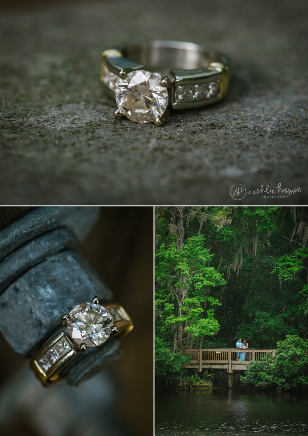 ashlee-hamon-photography-tampa-springs-outdoor-engagement_0000.jpg