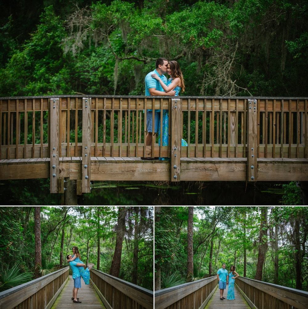 ashlee-hamon-photography-tampa-springs-outdoor-engagement_0001.jpg