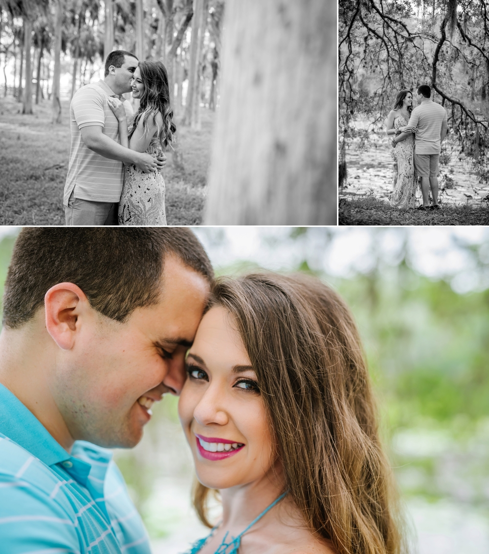 ashlee-hamon-photography-tampa-springs-outdoor-engagement_0004.jpg