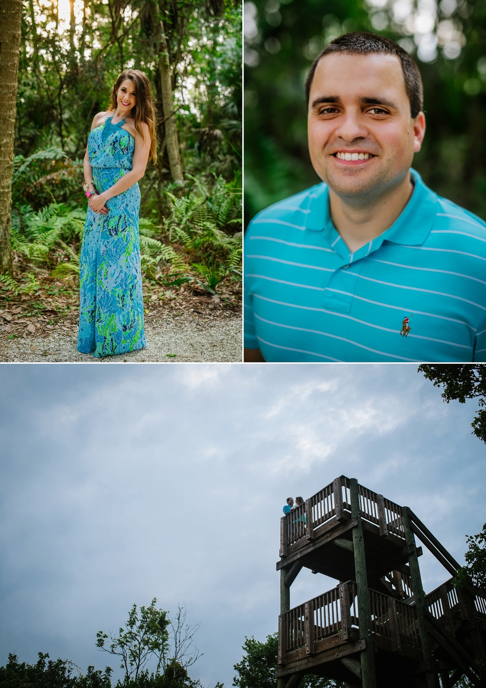 ashlee-hamon-photography-tampa-springs-outdoor-engagement_0006.jpg