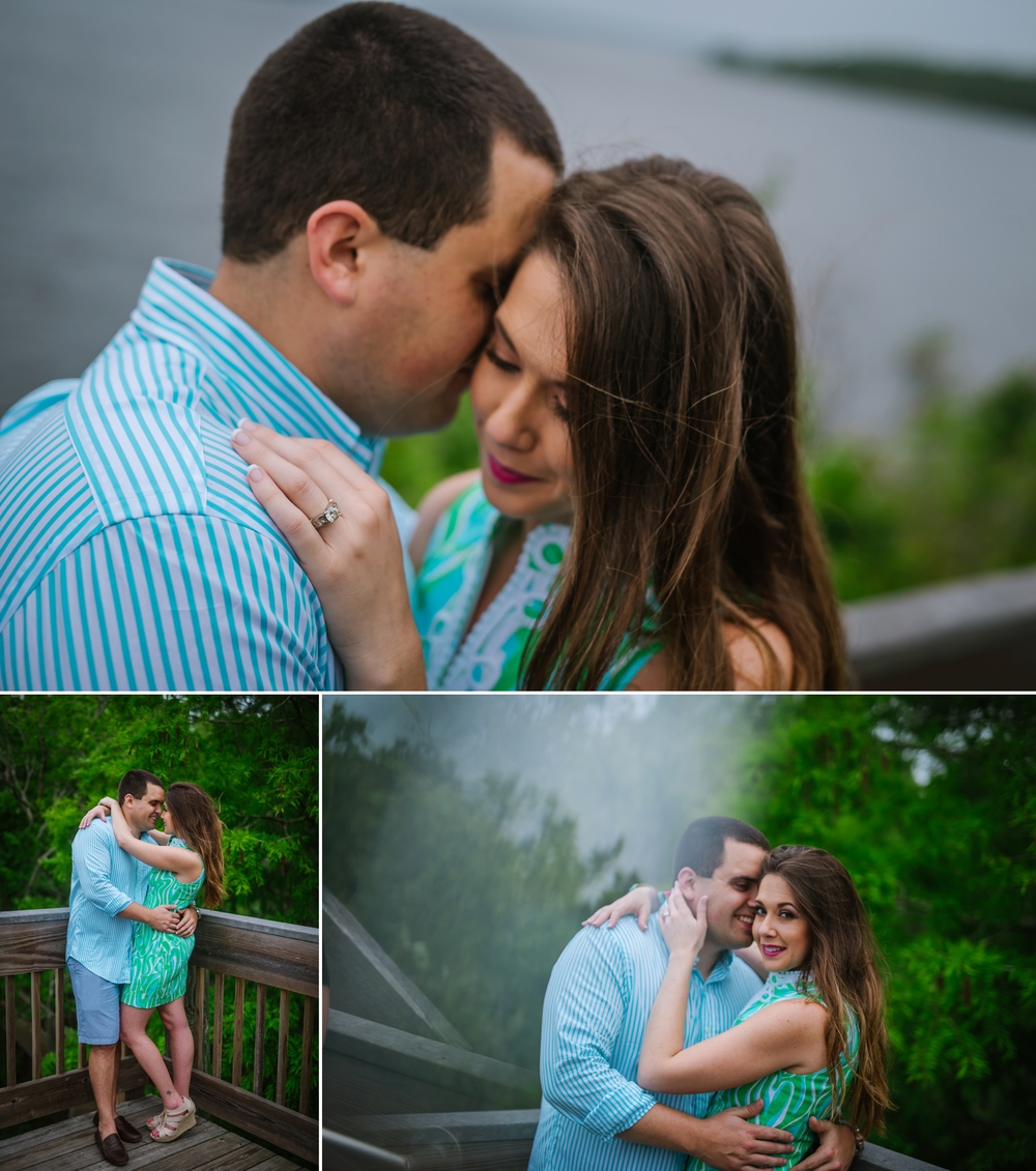 ashlee-hamon-photography-tampa-springs-outdoor-engagement_0007.jpg