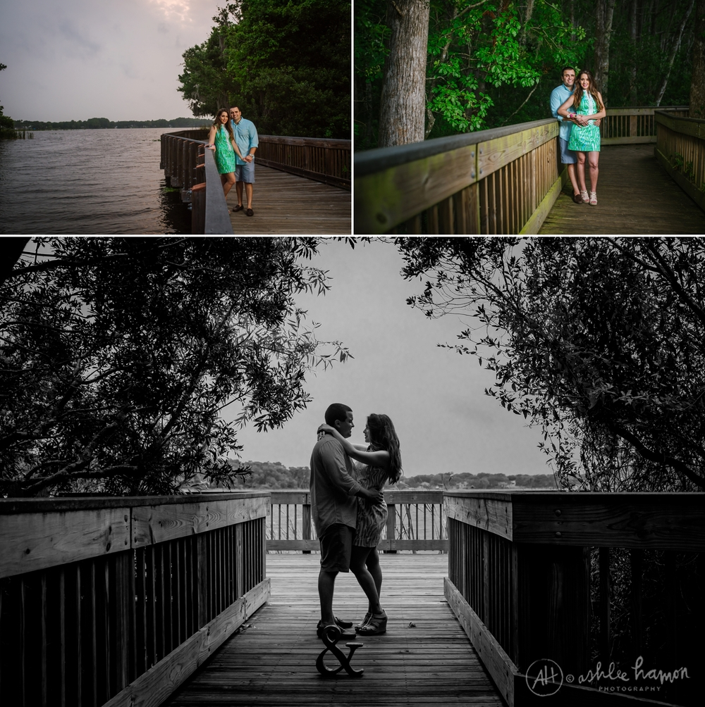 ashlee-hamon-photography-tampa-springs-outdoor-engagement_0008.jpg