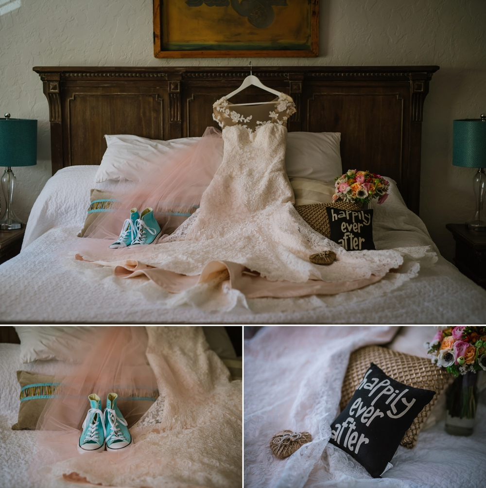 ashlee-hamon-photography-tampa-contemporary-colorful-bed-and-breakfast-wedding_0003.jpg