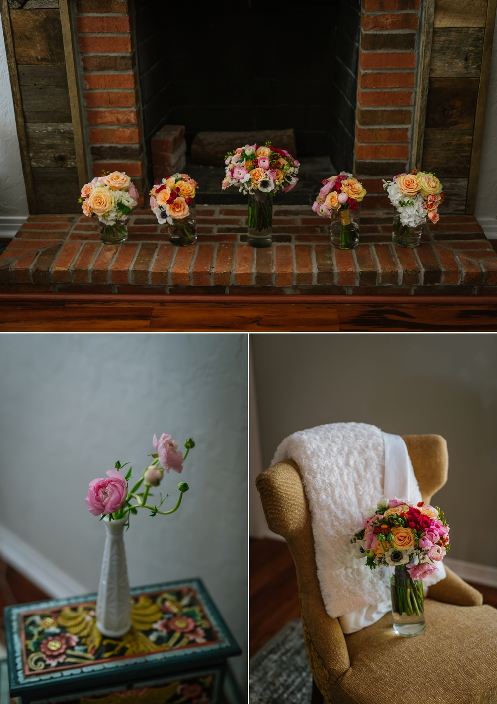 ashlee-hamon-photography-tampa-contemporary-colorful-bed-and-breakfast-wedding_0006.jpg