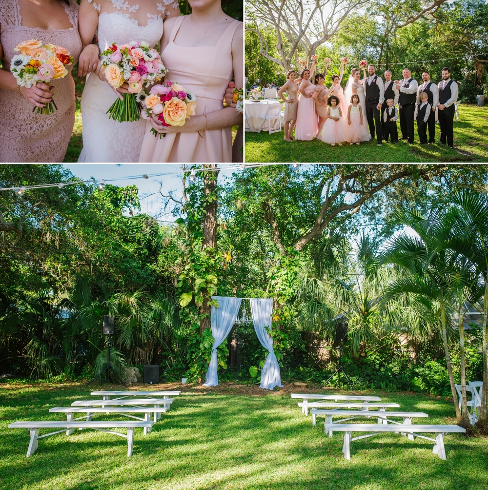 ashlee-hamon-photography-tampa-contemporary-colorful-bed-and-breakfast-wedding_0021.jpg