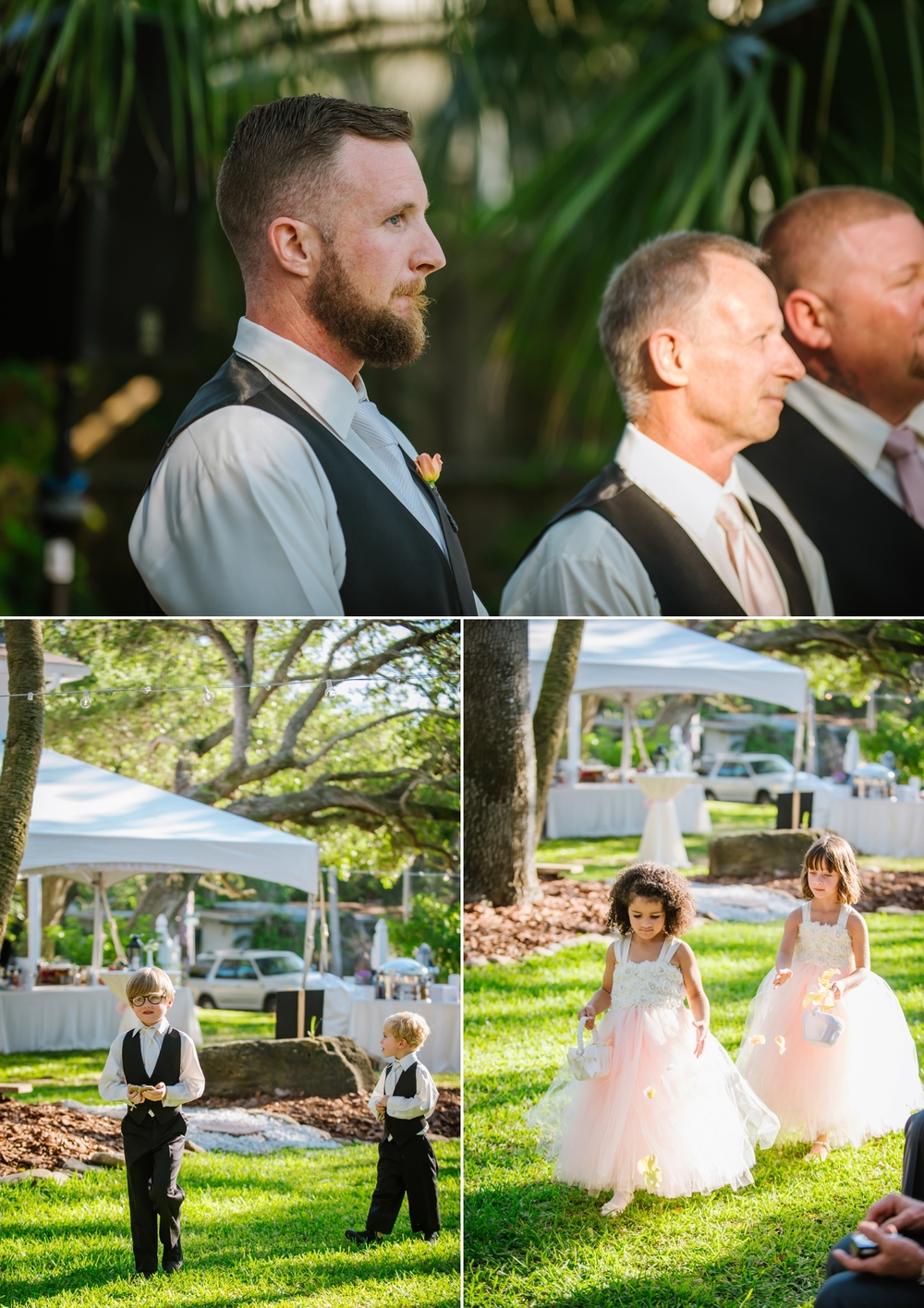 ashlee-hamon-photography-tampa-contemporary-colorful-bed-and-breakfast-wedding_0023.jpg