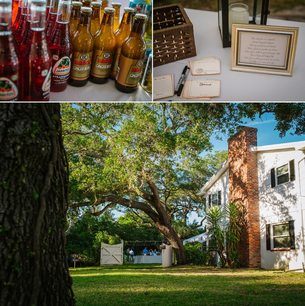ashlee-hamon-photography-tampa-contemporary-colorful-bed-and-breakfast-wedding_0028.jpg
