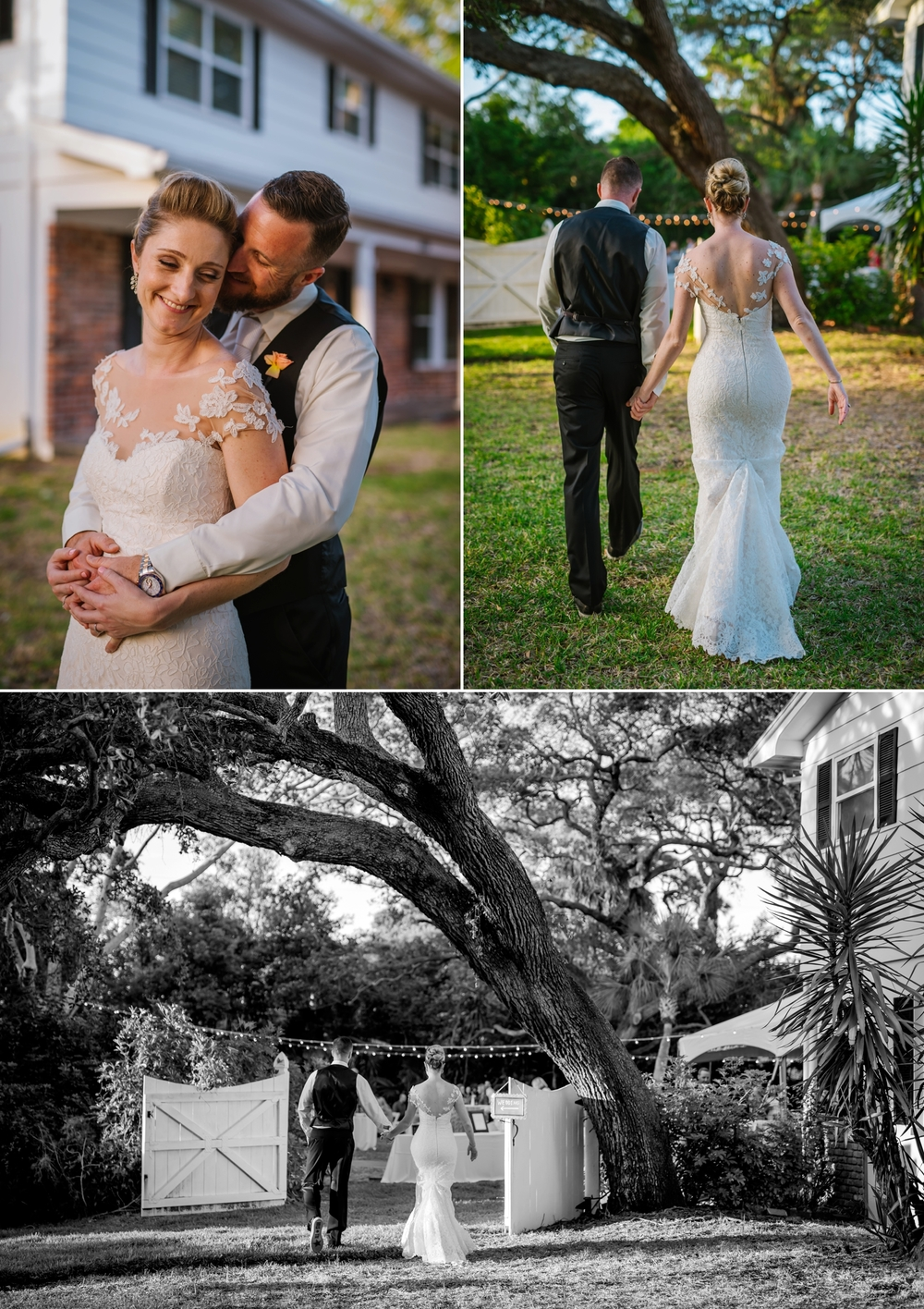 ashlee-hamon-photography-tampa-contemporary-colorful-bed-and-breakfast-wedding_0031.jpg