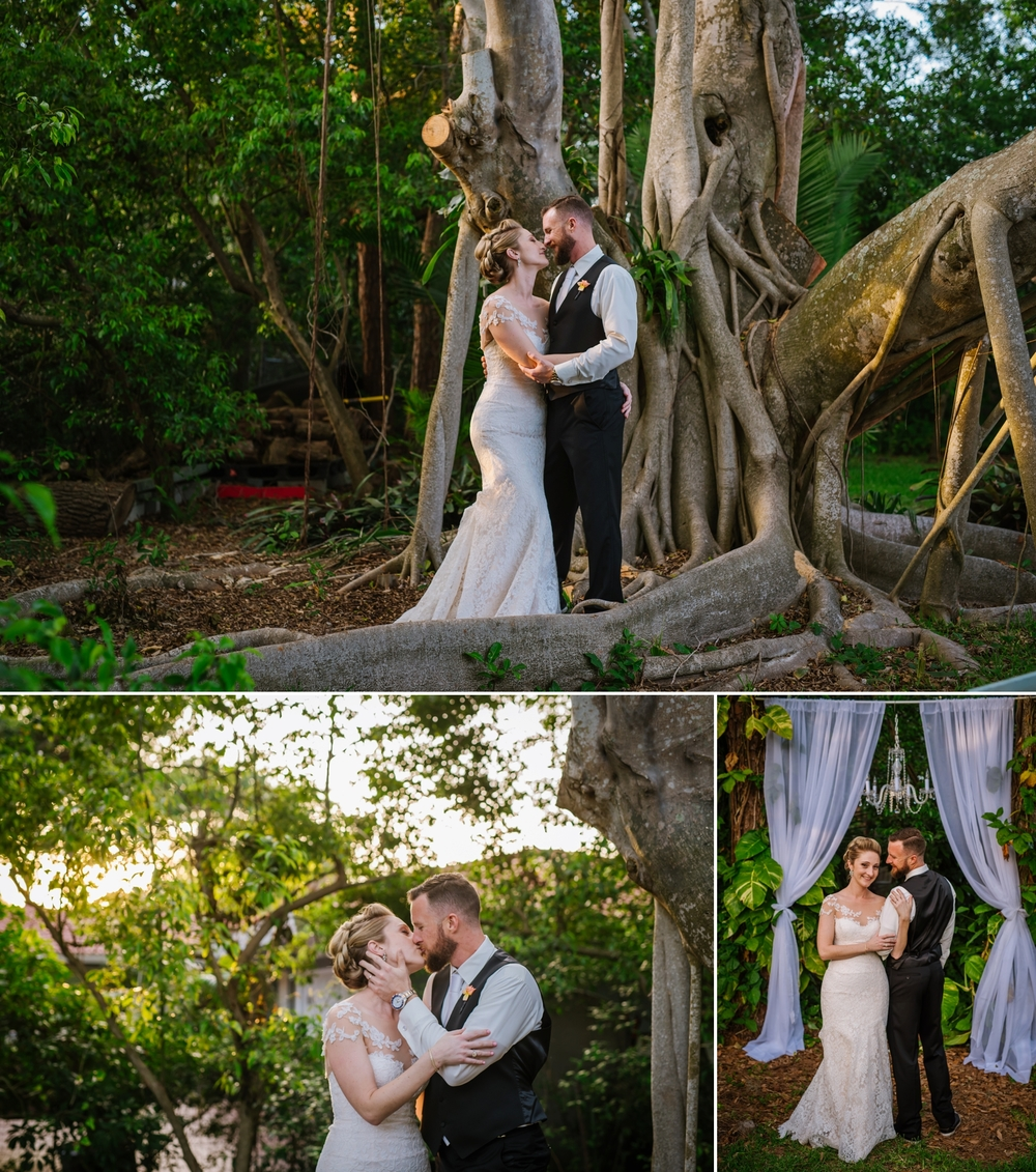 ashlee-hamon-photography-tampa-contemporary-colorful-bed-and-breakfast-wedding_0032.jpg