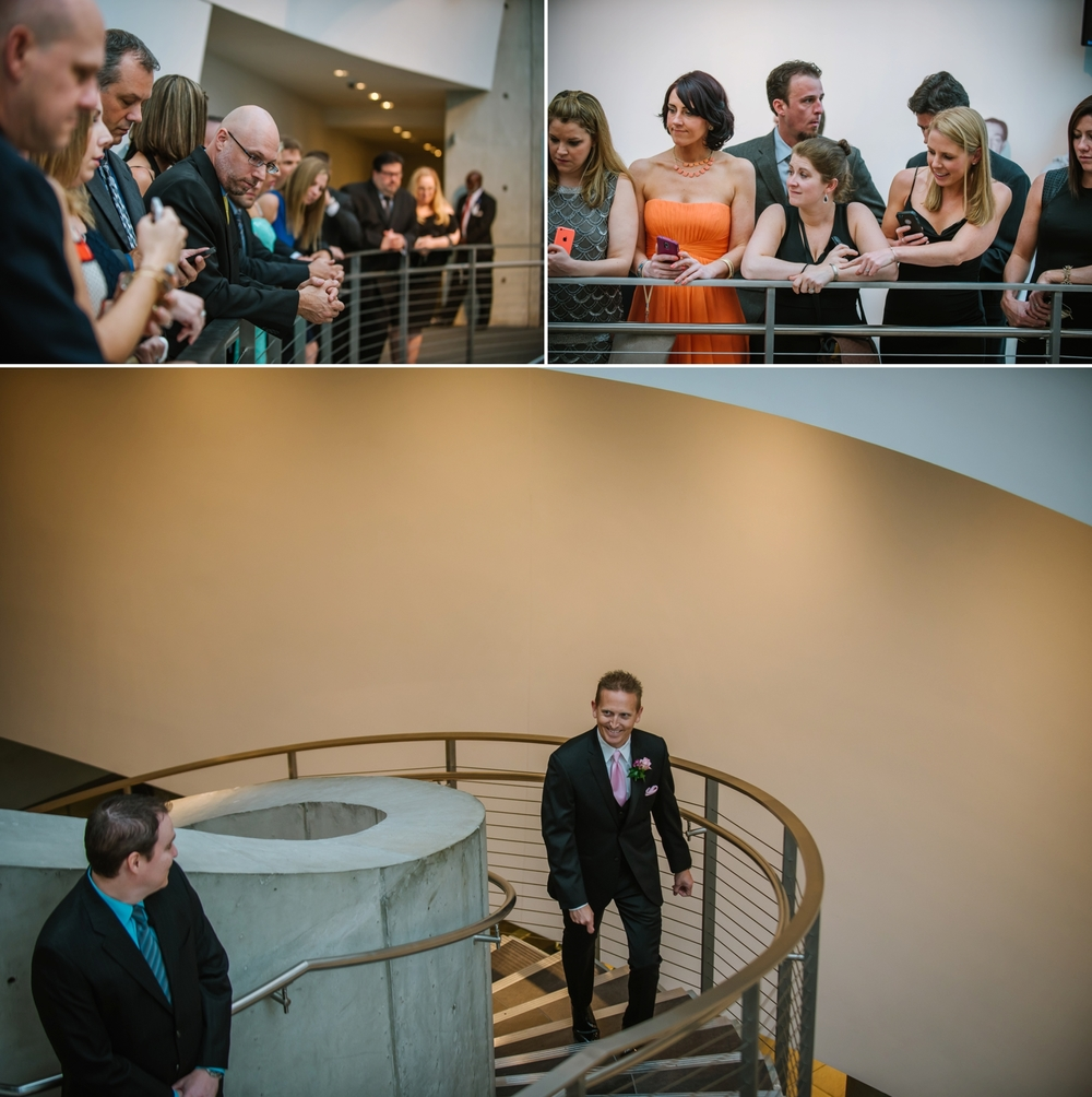 ashlee-hamon-photography-st-pete-salvador-dali-museum-wedding_0014.jpg