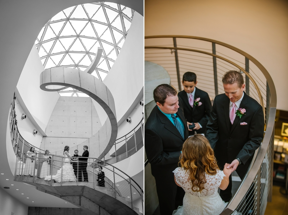 ashlee-hamon-photography-st-pete-salvador-dali-museum-wedding_0017.jpg