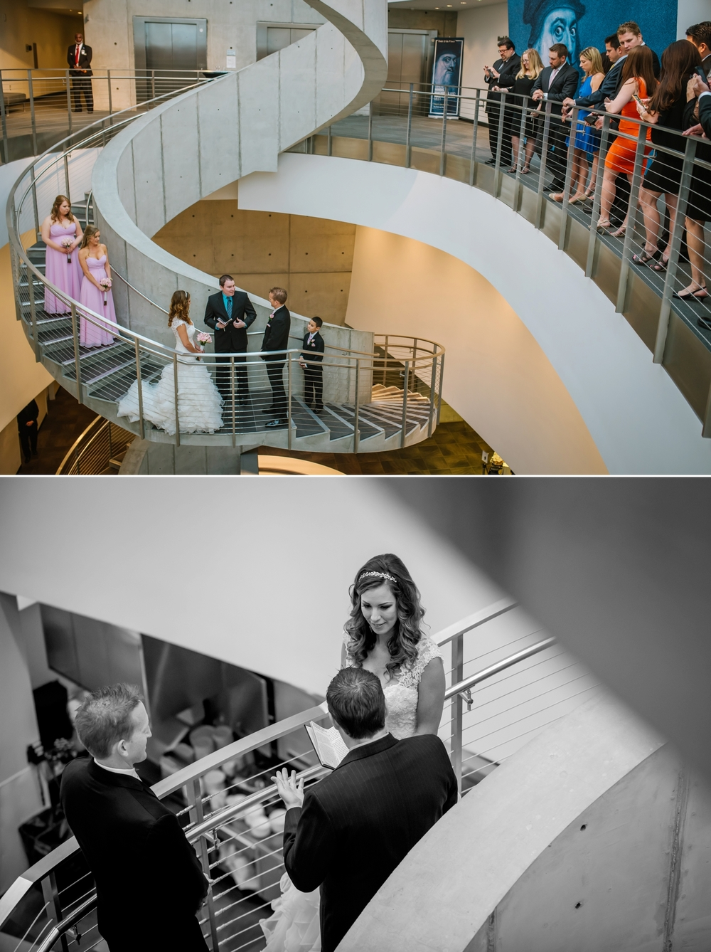 ashlee-hamon-photography-st-pete-salvador-dali-museum-wedding_0016.jpg