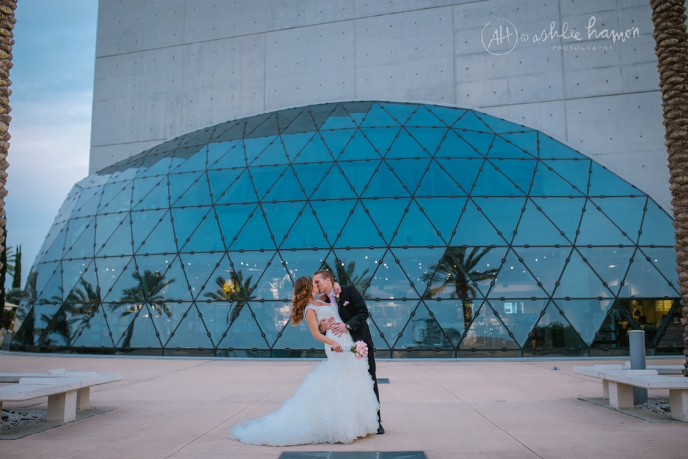 ashlee-hamon-photography-st-pete-salvador-dali-museum-wedding_0021.jpg