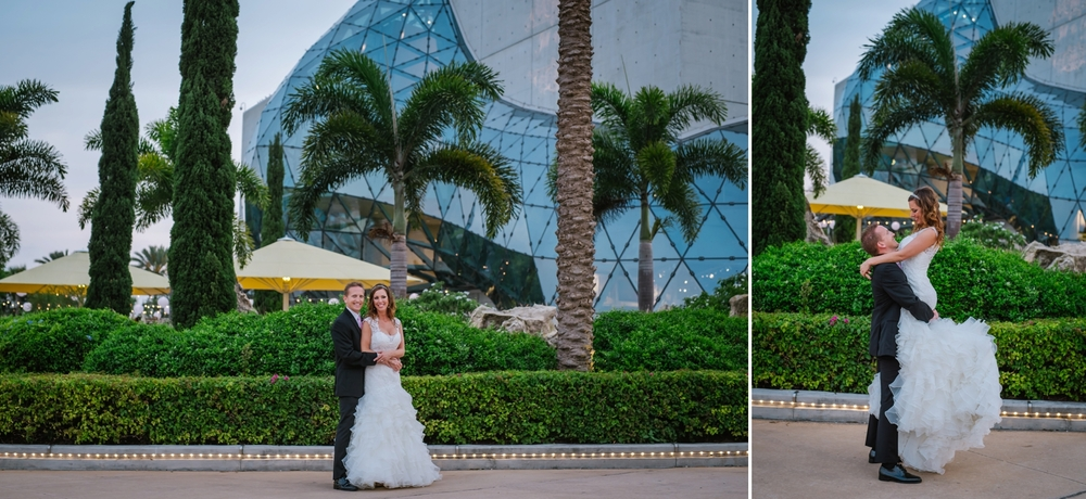 ashlee-hamon-photography-st-pete-salvador-dali-museum-wedding_0022.jpg
