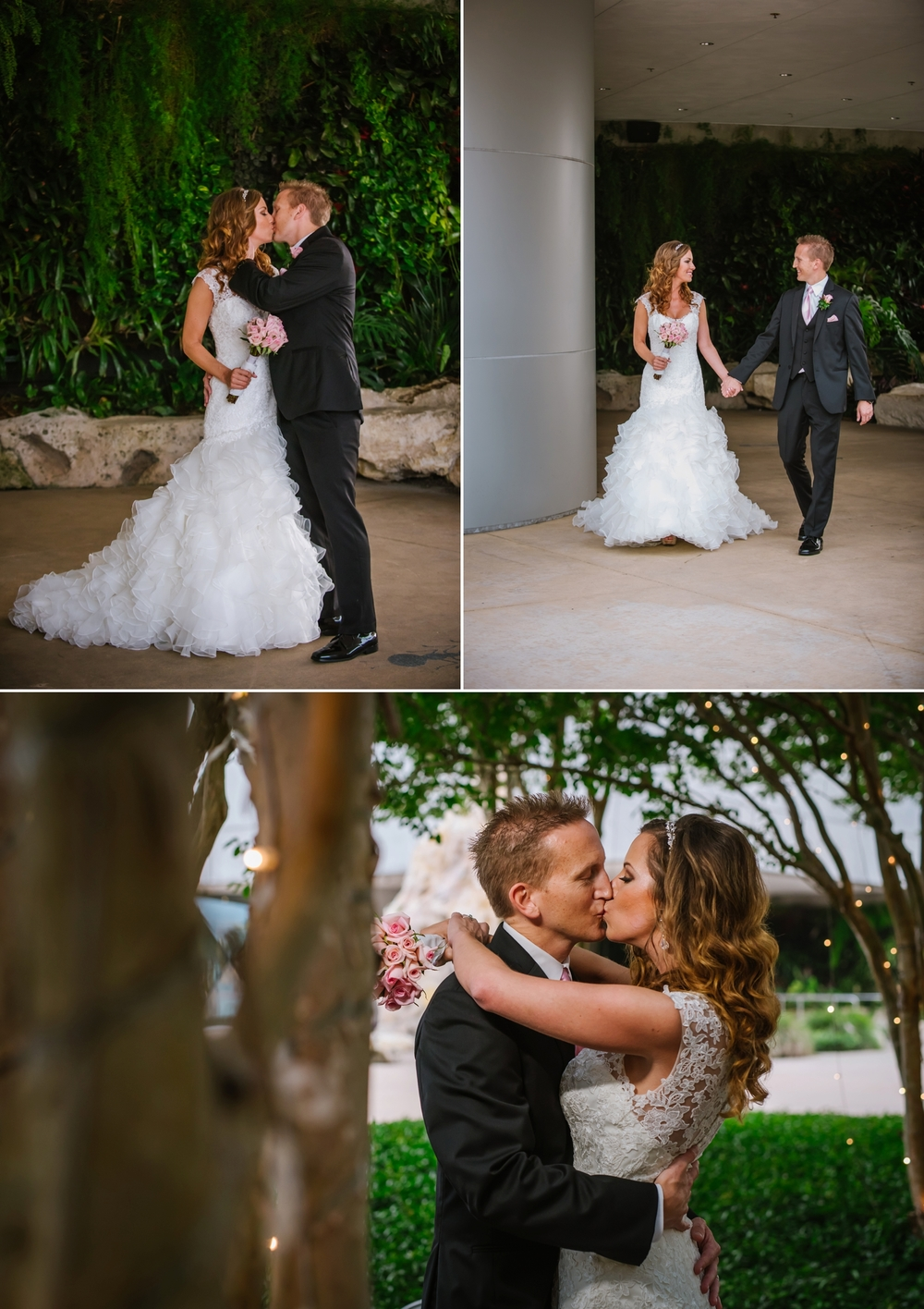 ashlee-hamon-photography-st-pete-salvador-dali-museum-wedding_0020.jpg