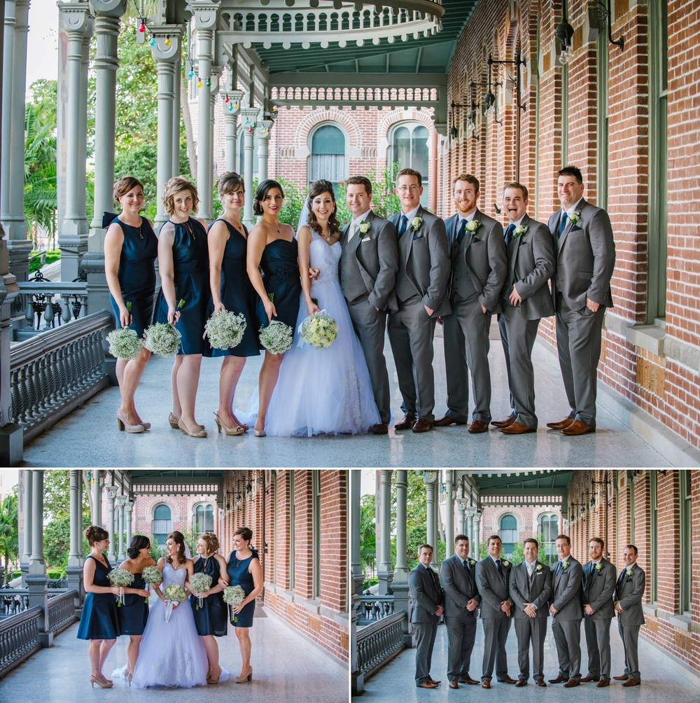 tampa-wedding-photography-traditional-cathedral-wedding_0009.jpg