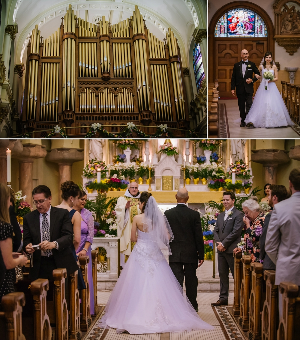 tampa-wedding-photography-traditional-cathedral-wedding_0015.jpg