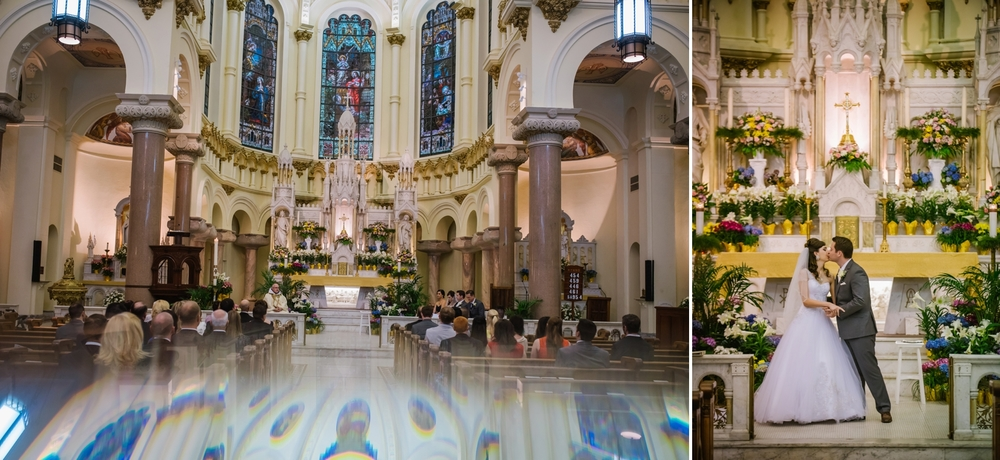 tampa-wedding-photography-traditional-cathedral-wedding_0016.jpg