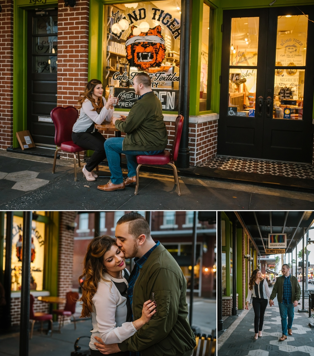 ashlee-hamon-wedding-photography-tampa-urban-cafe-engagement_0003.jpg