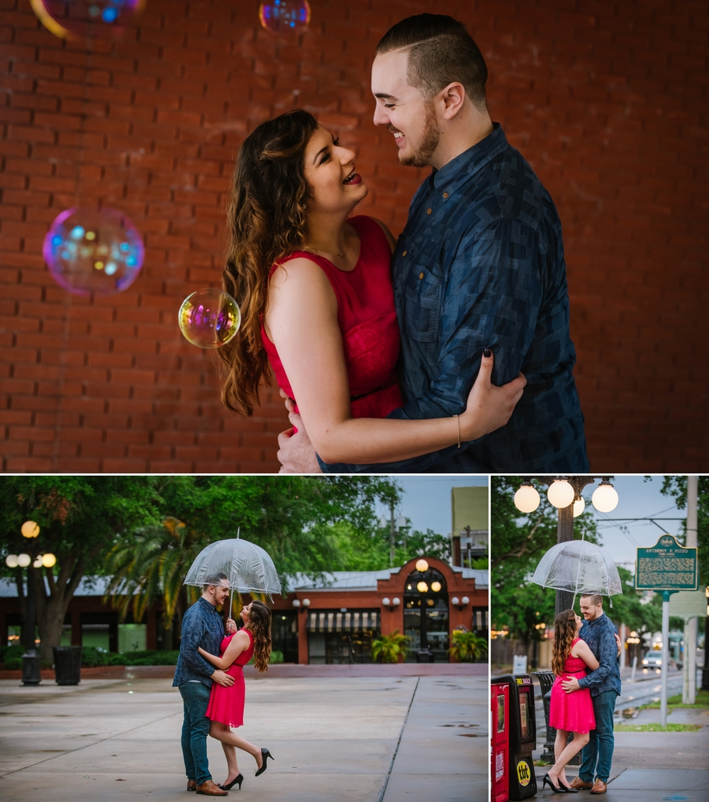 ashlee-hamon-wedding-photography-tampa-urban-cafe-engagement_0007.jpg