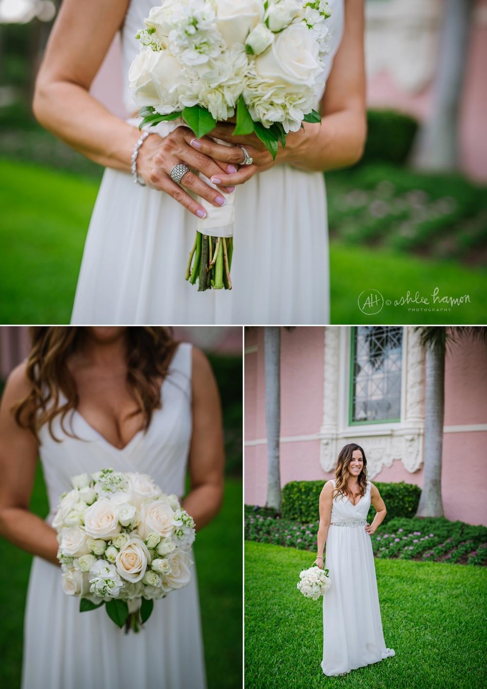 tampa-wedding-photography-boat-cruise-wedding-ceremony_0000.jpg