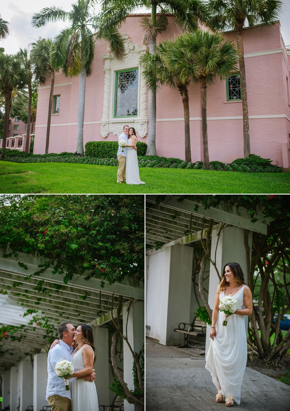 tampa-wedding-photography-boat-cruise-wedding-ceremony_0001.jpg