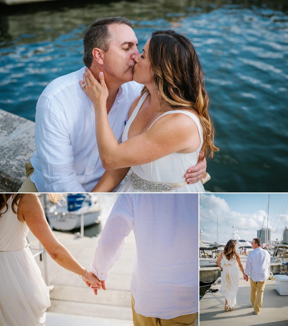 tampa-wedding-photography-boat-cruise-wedding-ceremony_0005.jpg