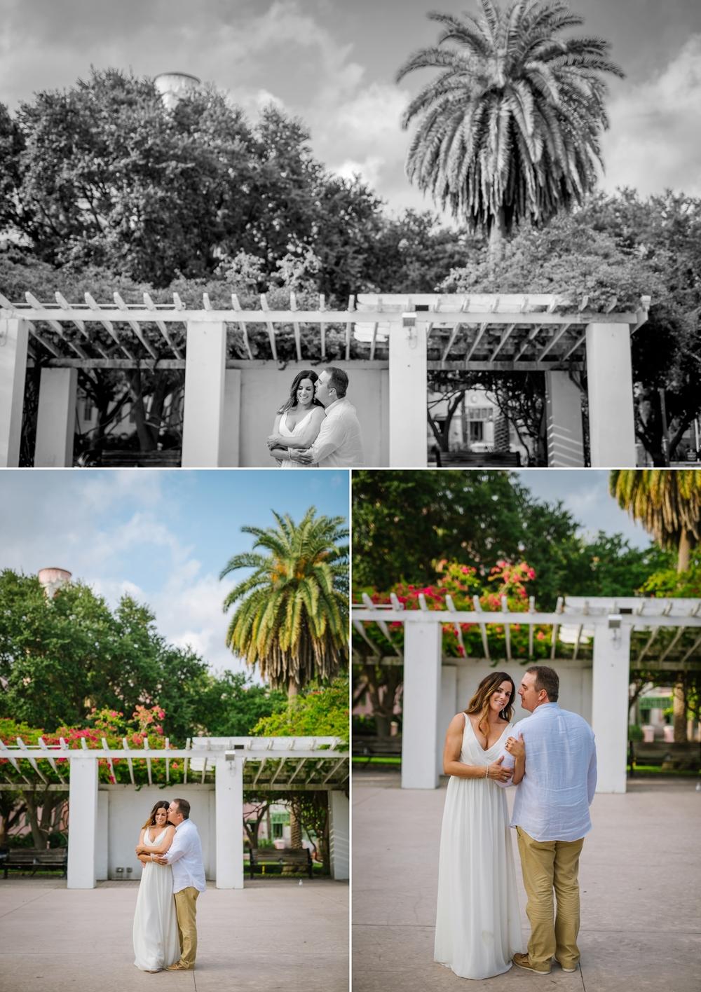 tampa-wedding-photography-boat-cruise-wedding-ceremony_0004.jpg
