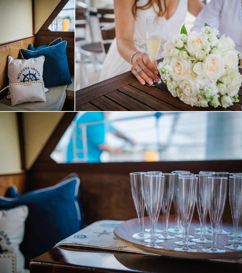 tampa-wedding-photography-boat-cruise-wedding-ceremony_0006.jpg
