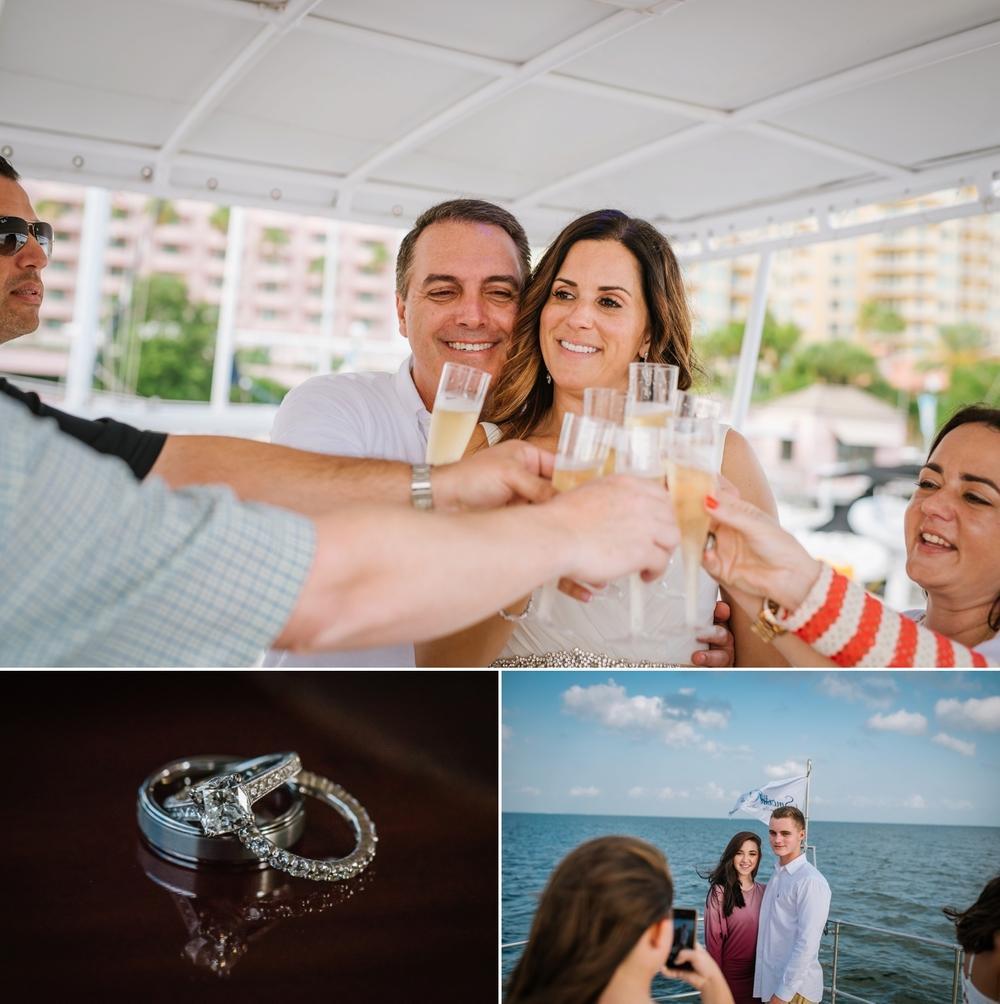 tampa-wedding-photography-boat-cruise-wedding-ceremony_0007.jpg