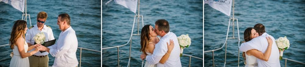 tampa-wedding-photography-boat-cruise-wedding-ceremony_0009.jpg