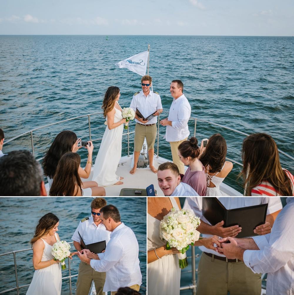 tampa-wedding-photography-boat-cruise-wedding-ceremony_0008.jpg