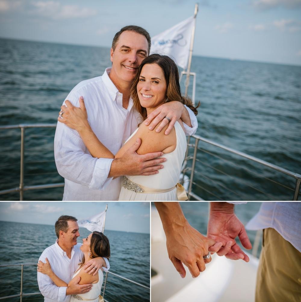 tampa-wedding-photography-boat-cruise-wedding-ceremony_0011.jpg