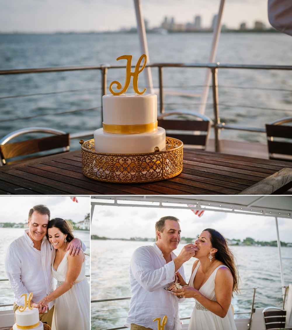 tampa-wedding-photography-boat-cruise-wedding-ceremony_0012.jpg