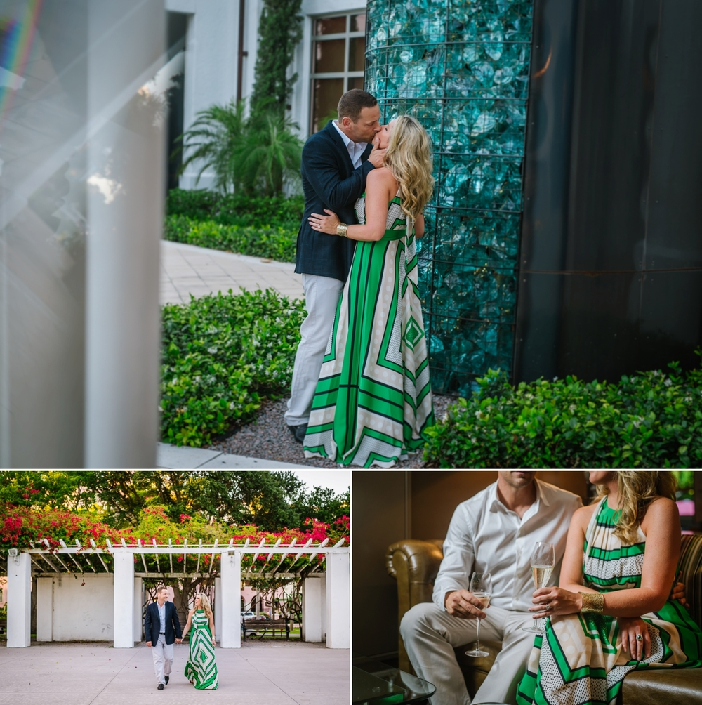 tampa-wedding-photographer-stylish-engagement_0007.jpg