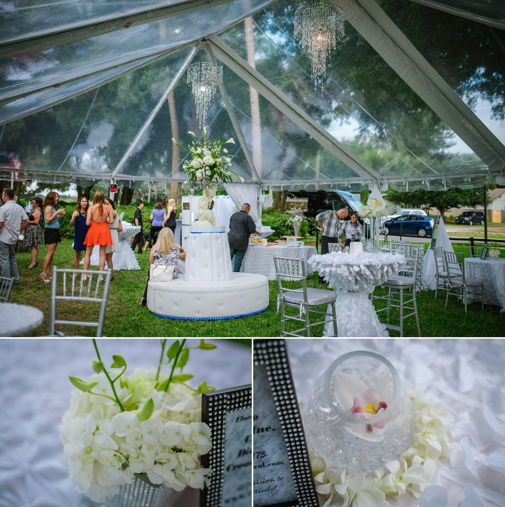 tampa-event-photographer-wedding-fashion_0001.jpg