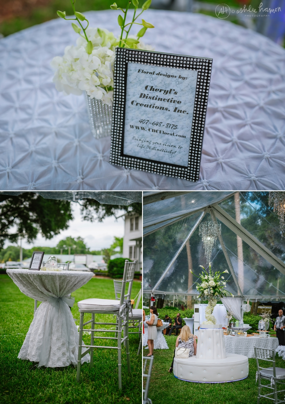 tampa-event-photographer-wedding-fashion_0000.jpg