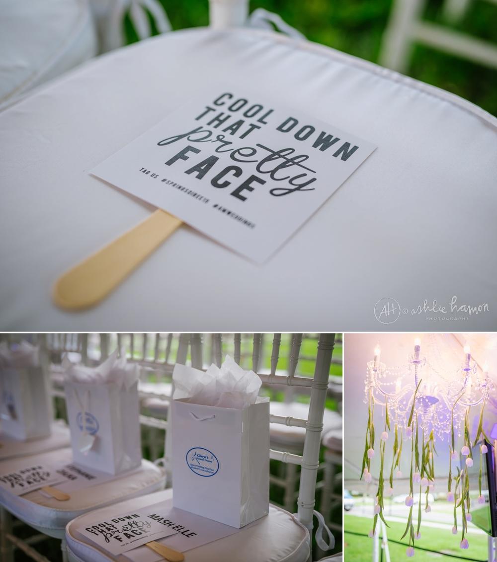 tampa-event-photographer-wedding-fashion_0003.jpg