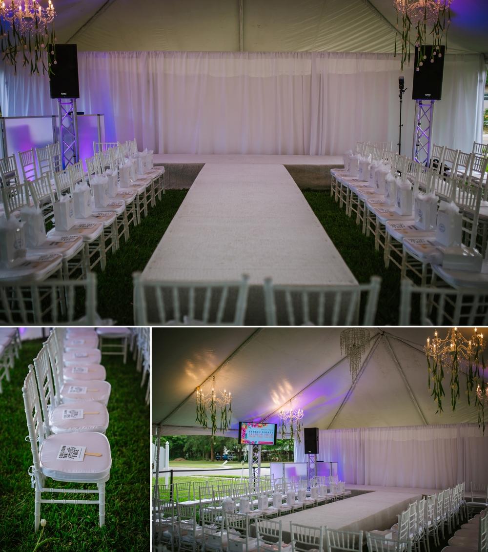tampa-event-photographer-wedding-fashion_0002.jpg
