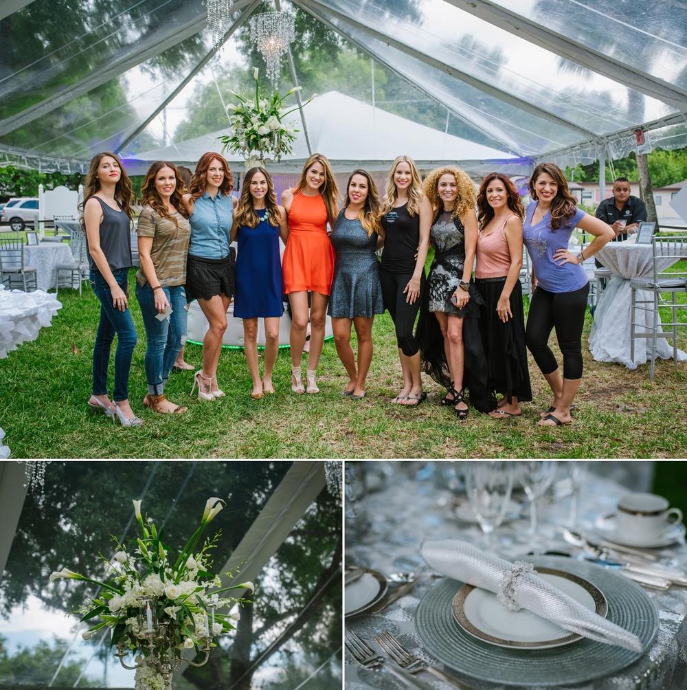 tampa-event-photographer-wedding-fashion_0005.jpg