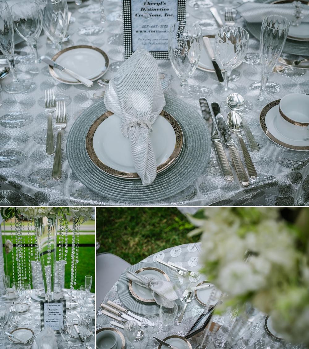tampa-event-photographer-wedding-fashion_0004.jpg