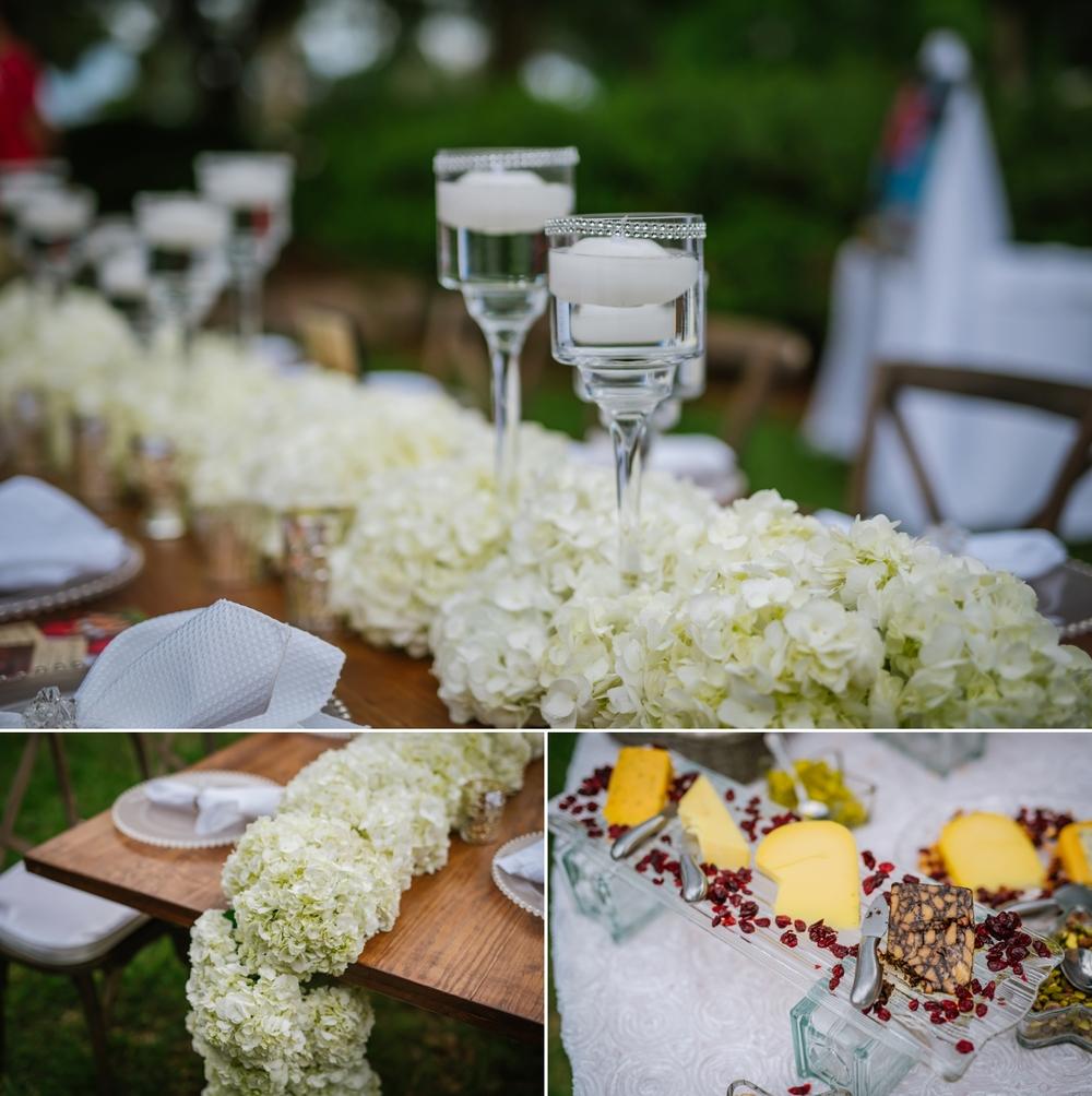 tampa-event-photographer-wedding-fashion_0006.jpg
