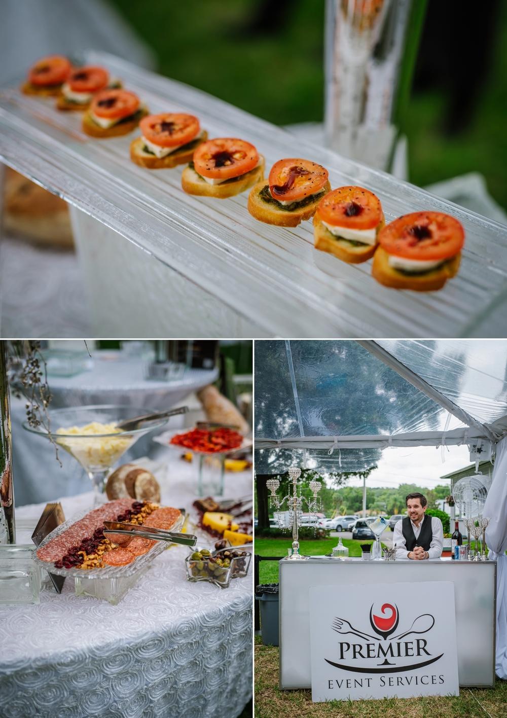 tampa-event-photographer-wedding-fashion_0007.jpg