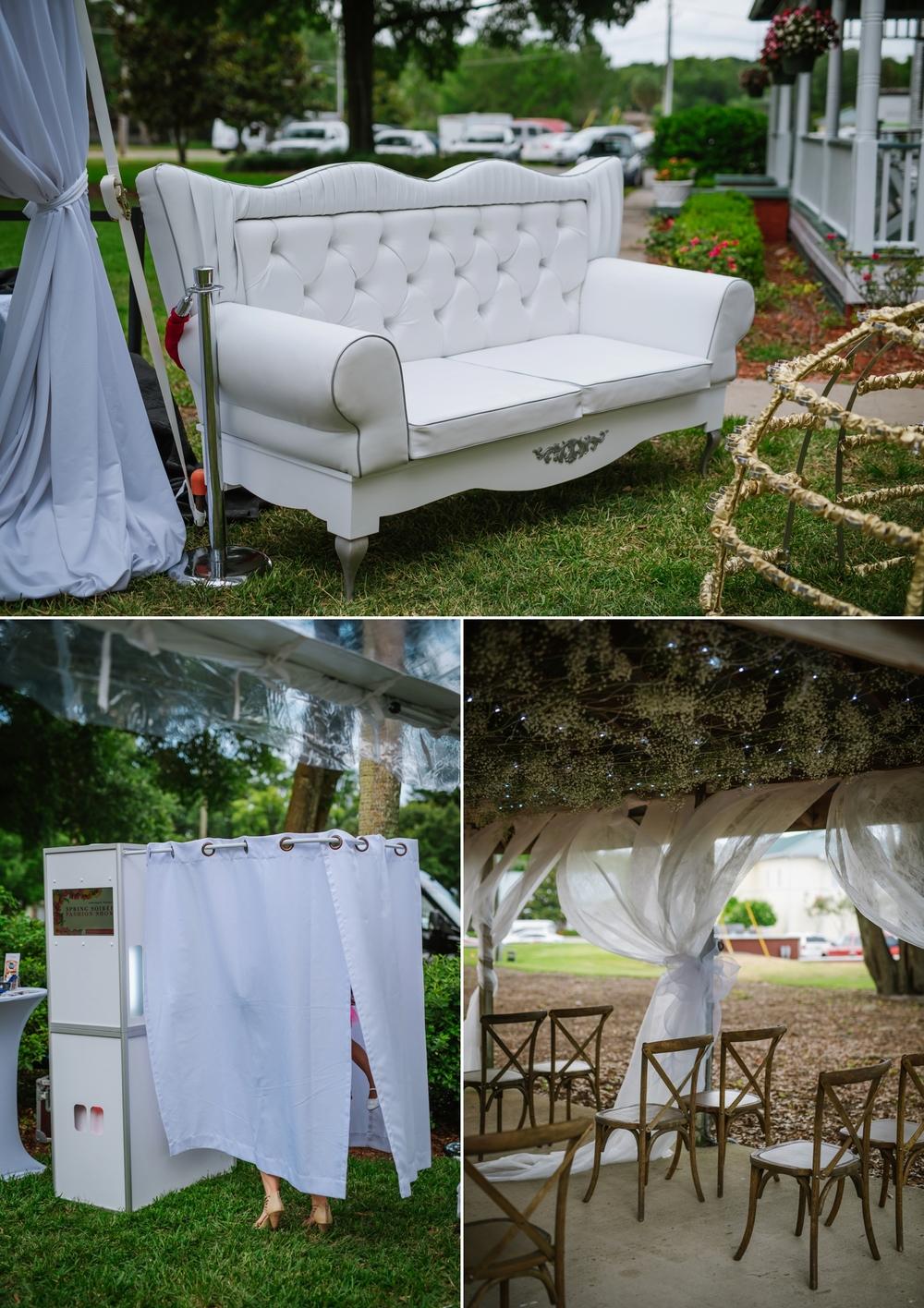 tampa-event-photographer-wedding-fashion_0008.jpg