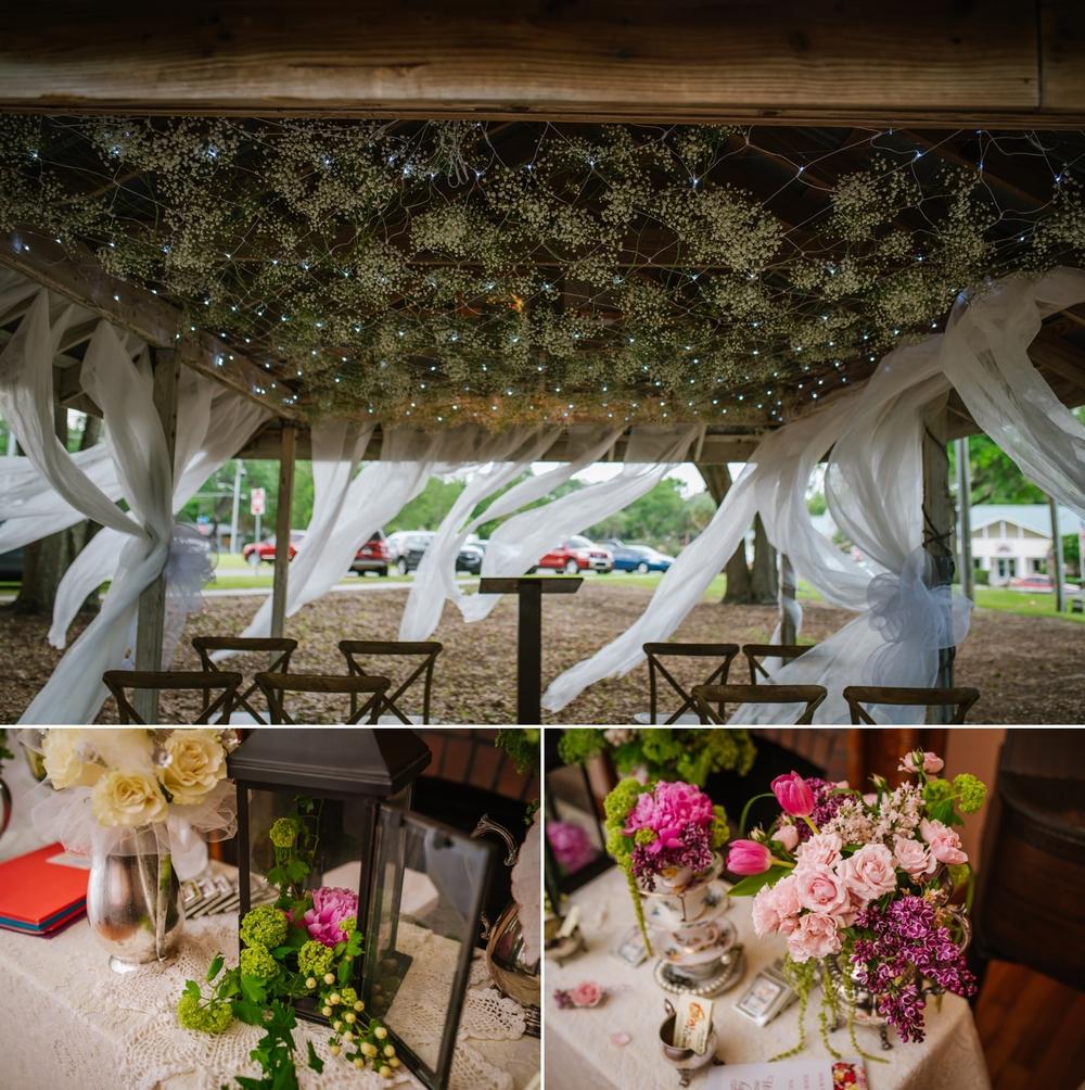 tampa-event-photographer-wedding-fashion_0009.jpg