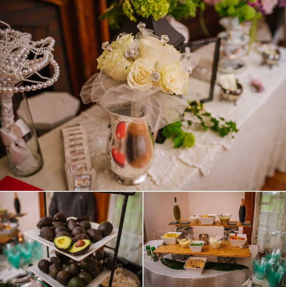 tampa-event-photographer-wedding-fashion_0010.jpg