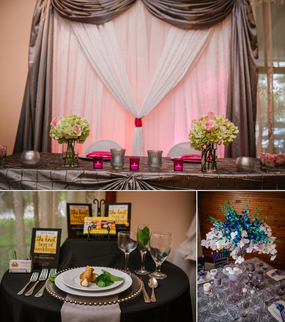 tampa-event-photographer-wedding-fashion_0011.jpg