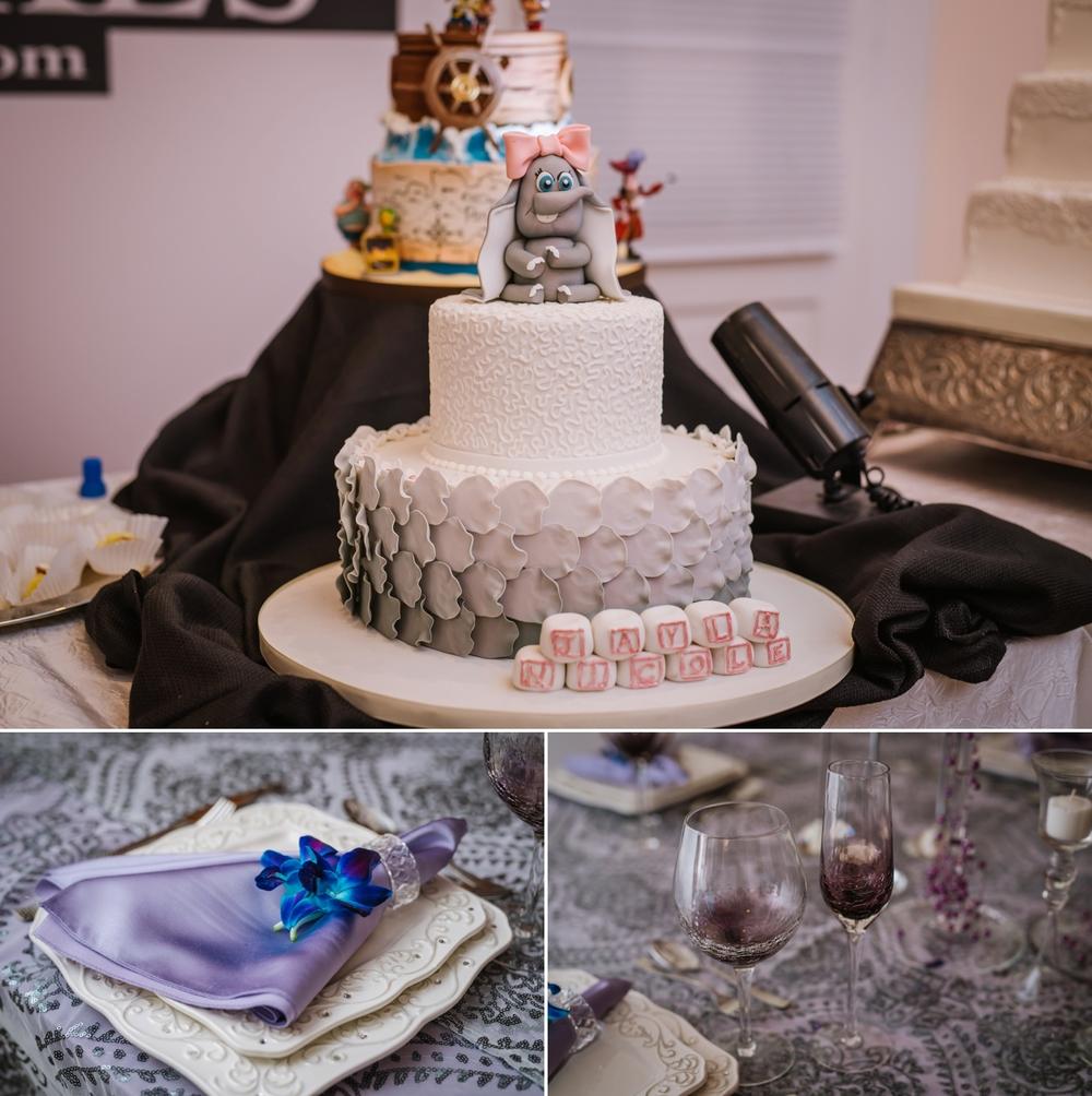 tampa-event-photographer-wedding-fashion_0012.jpg